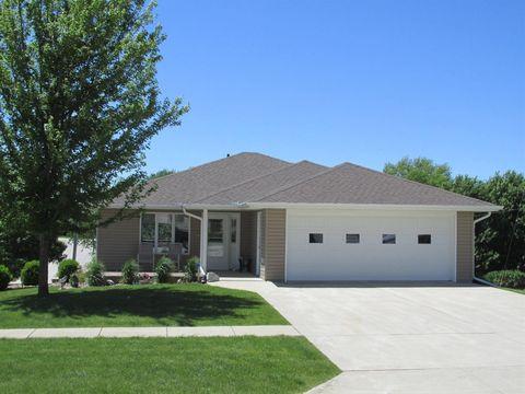 Westside ia real estate homes for sale for Westside homes