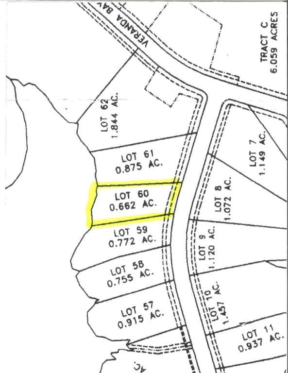 mercial Lot For Sale In Bridgton in addition 1 Gold Finch Ln Wellsboro PA 16901 M34932 76140 also 10544 Triple Crown Blvd Union KY 41091 M40662 92709 further 3 9 e f i  v8   plenum chamber   hoses as well Chateau Ct Kingfisher OK 73750 M81342 11189. on land tax map
