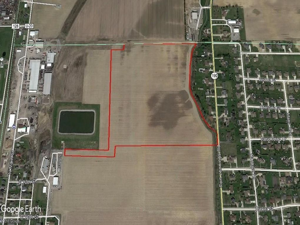 Ft Jennings Rd, Delphos, OH 45833 - realtor.com® on map of chesterland, map of chanute, map of fairborn, map of geneva on the lake, map of auglaize county, map of west carrollton, map of grandview heights, map of elyria, map of tiffin, map of canal fulton, map of celina, map of elgin, map of piqua, map of huber heights, map of chicago heights, map of holgate, map of canal winchester, map of oak hill, map of lima, map of wauseon,