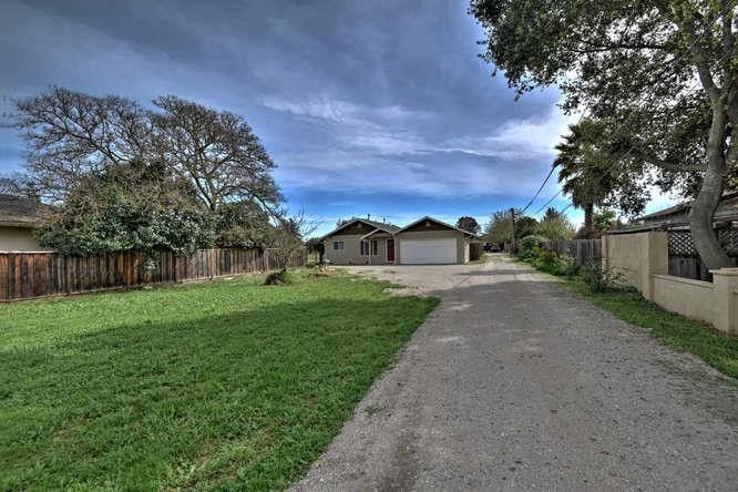 90 Roosevelt Ave, San Martin, CA 95046