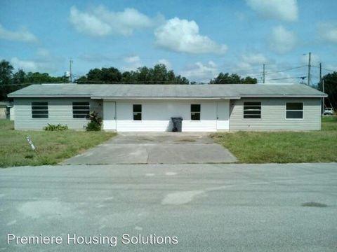 Photo of 3611 Frontage Rd N, Lakeland, FL 33810