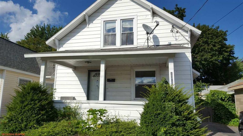 1369 Van Cortland St, Schenectady, NY 12303