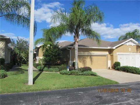 Keller Williams Homes For Rent Tampa Fl