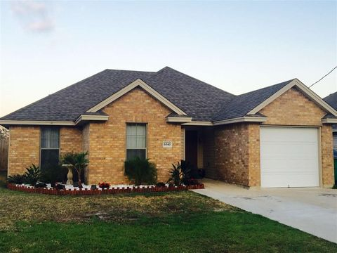 page 3 lumberton tx real estate homes for sale