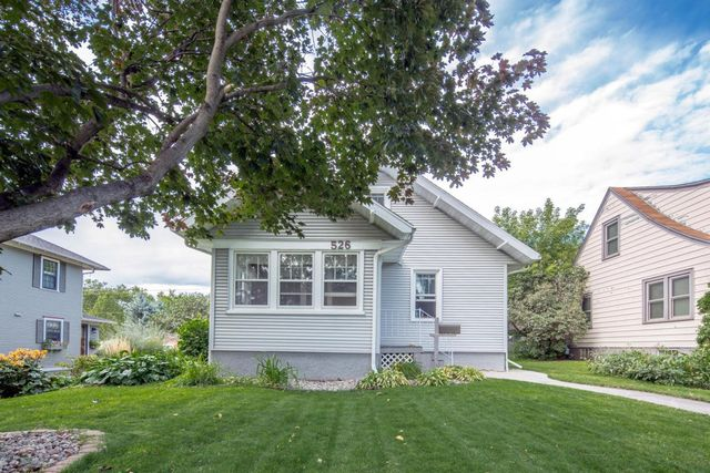 526 w vasa ave fergus falls mn 56537 home for sale real estate