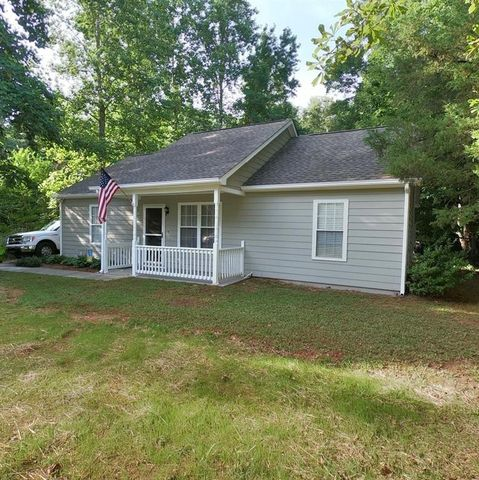 Photo of 51 Old Highway 85, Senoia, GA 30276