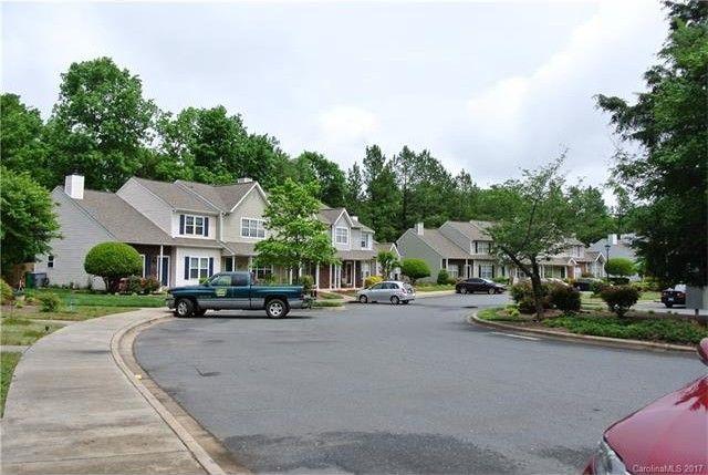 12601 Tucker Crossing Ln, Charlotte, NC 28273