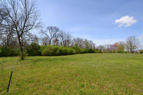 Photo of 101 Rising Sun Ln Lot 18, Old Hickory, TN 37138