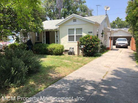 Photo of 14531 Hart St, Van Nuys, CA 91405