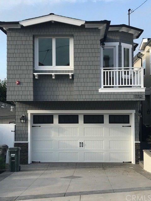 1732 Havemeyer Ln, Redondo Beach, CA 90278