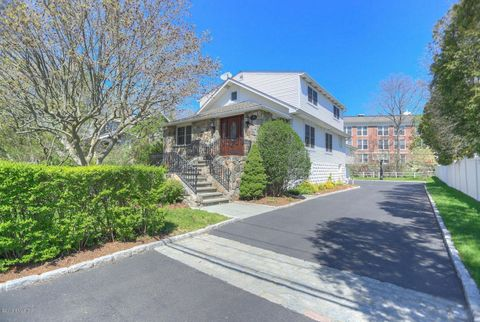Greenwich Ct Apartments For Rent Realtor Com 174