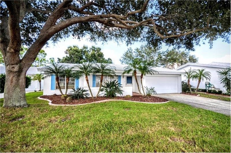 3575 93rd Ave N Pinellas Park, FL 33782
