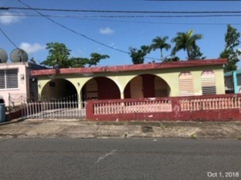 159 Carr 159 Km 16 0 Sector Maravilla, Corozal, PR 00783