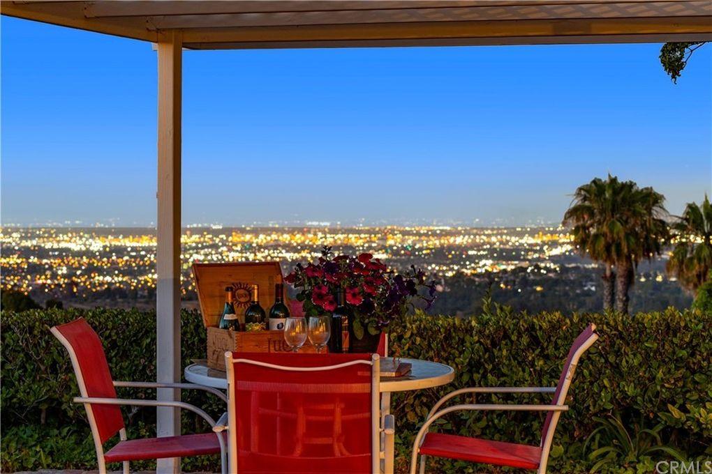4903 Blackhorse Rd Rancho Palos Verdes, CA 90275