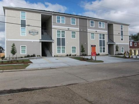 Photo of 2725 Independence St Apt 302, Metairie, LA 70006