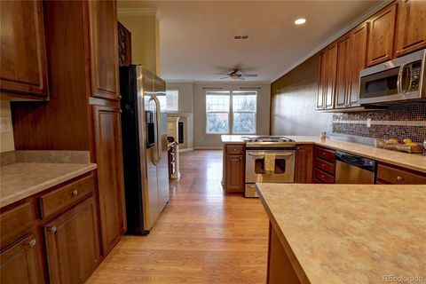 Photo of 12836 King St, Broomfield, CO 80020