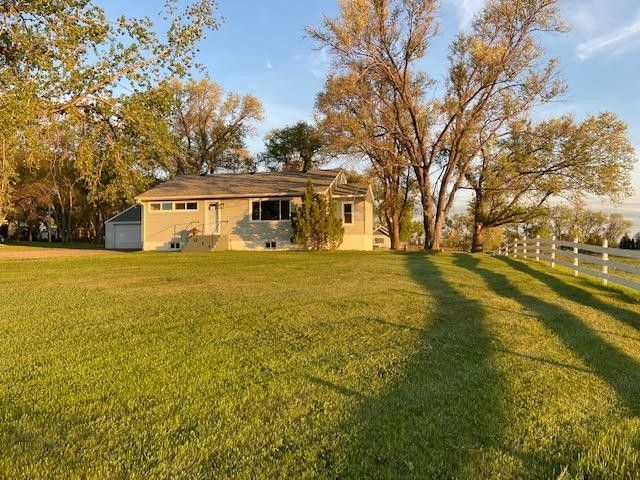 6001 E Main Ave Bismarck Nd 58501 Realtor Com
