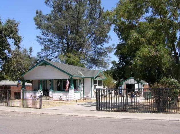 638 Rendon Ave Stockton, CA 95205