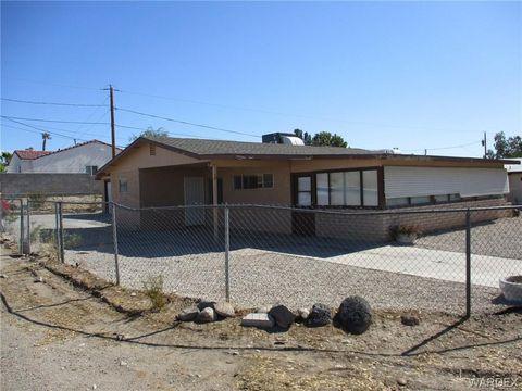 Photo of 2254 E Riverview Cir, Bullhead City, AZ 86442