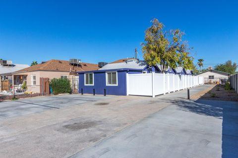 Photo of 1530 E Pierce St Apt 3, Phoenix, AZ 85006
