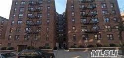 83-20 98 St Unit 4K Woodhaven, NY 11421