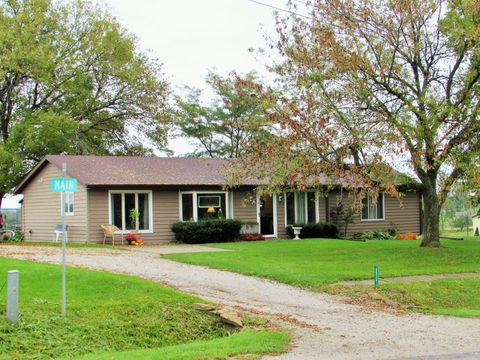 Photo of 2514 Main St, Allendale, MO 64456