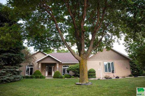 Sioux Center Ia Recently Sold Homes Realtor Com