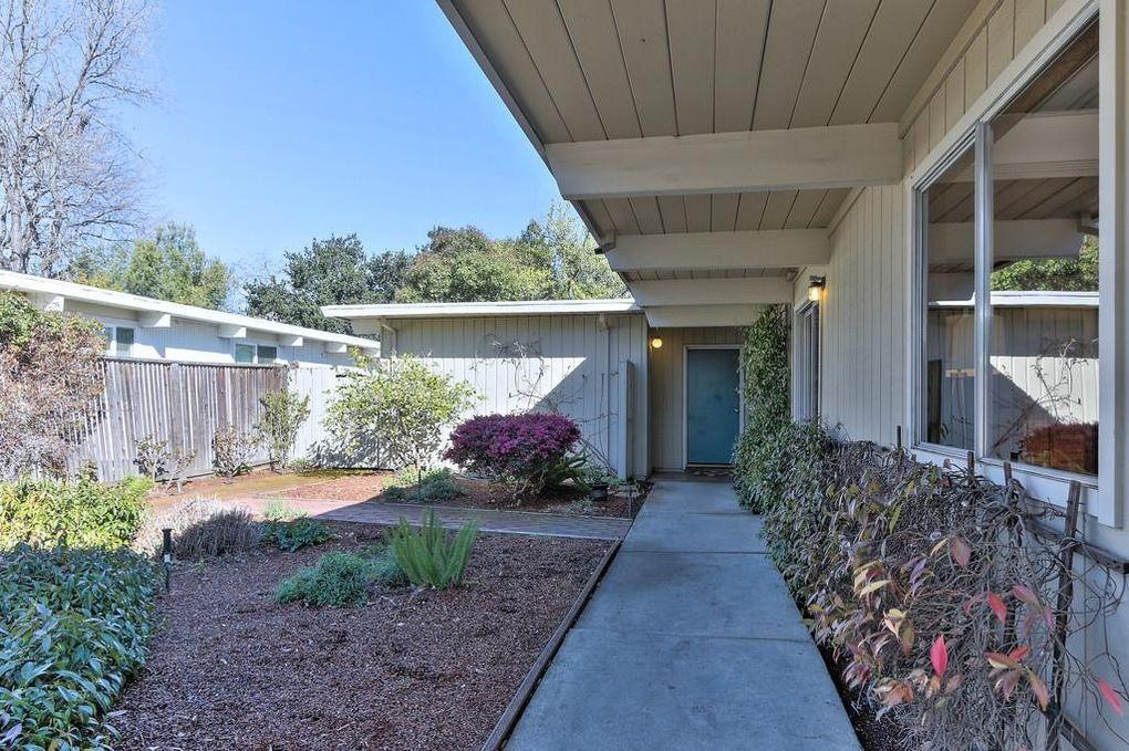 3783 Starr King Cir, Palo Alto, CA 94306
