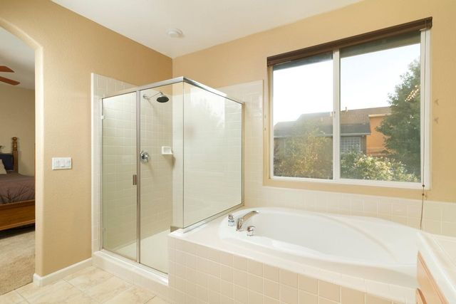 Bathroom Remodel Yuba City Ca 1010 heritage way, yuba city, ca 95991 - realtor®