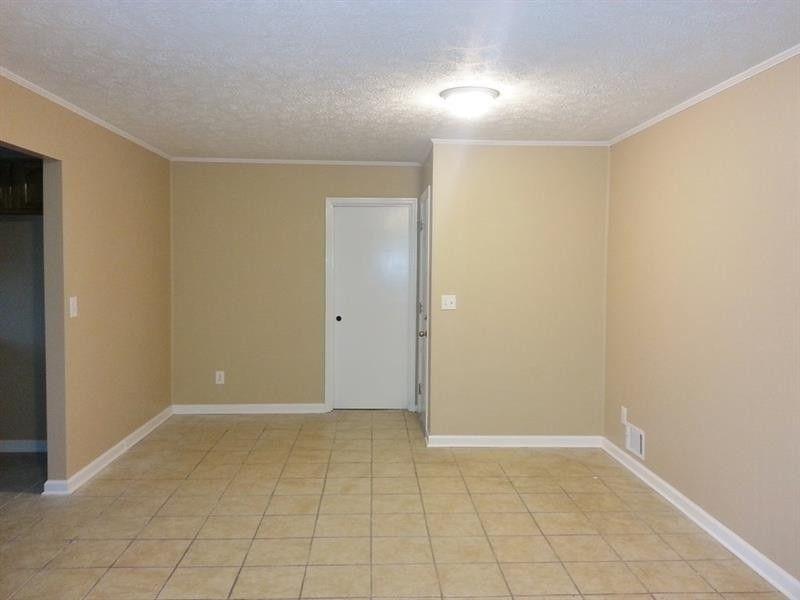 3400 Flat Shoals Rd, College Park, GA 30349