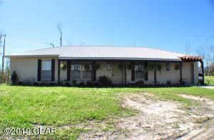 Photo of 7912 Campflowers Rd, Youngstown, FL 32466