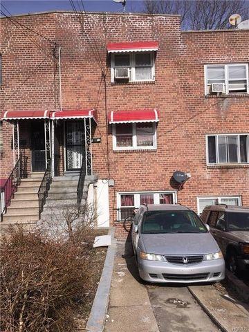 Photo of 1011 E 229th St, Bronx, NY 10466
