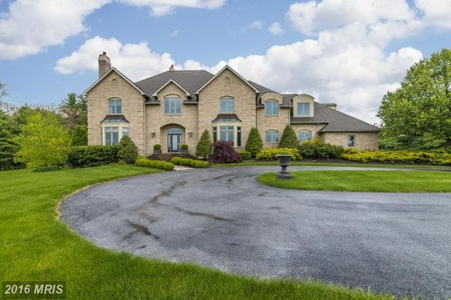 Hagerstown, MD Real Estate & Homes For Sale   Trulia