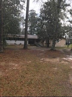 6244 Flat Creek Rd Quincy FL 32351