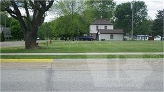 Photo of 125 S Main St, Salem, IA 52649