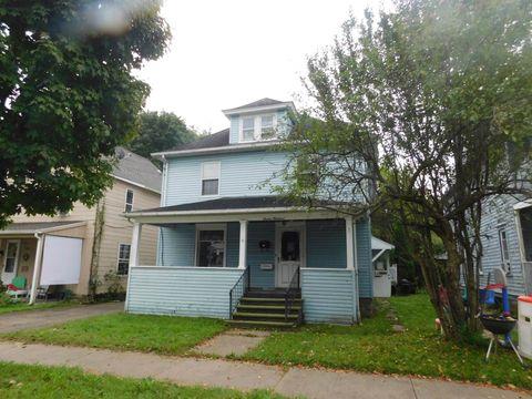 700 Broad St, Endicott, NY 13760