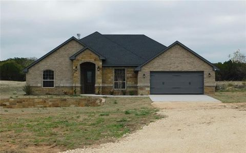 Photo of 3005 County Road 491, Stephenville, TX 76401