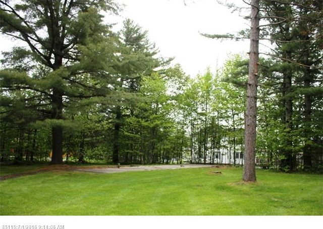 6 murray greenville me 04441 land for sale and real