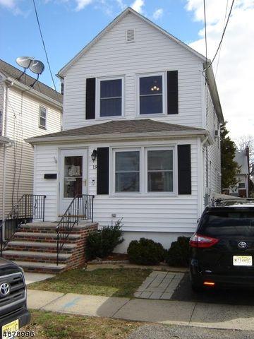 union county nj real estate homes for sale realtor com rh realtor com