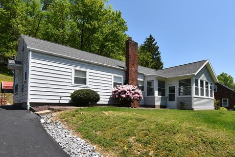 Clinton County Pa Recently Sold Homes Realtor Com You can also choose from none lock haven. clinton county pa recently sold homes