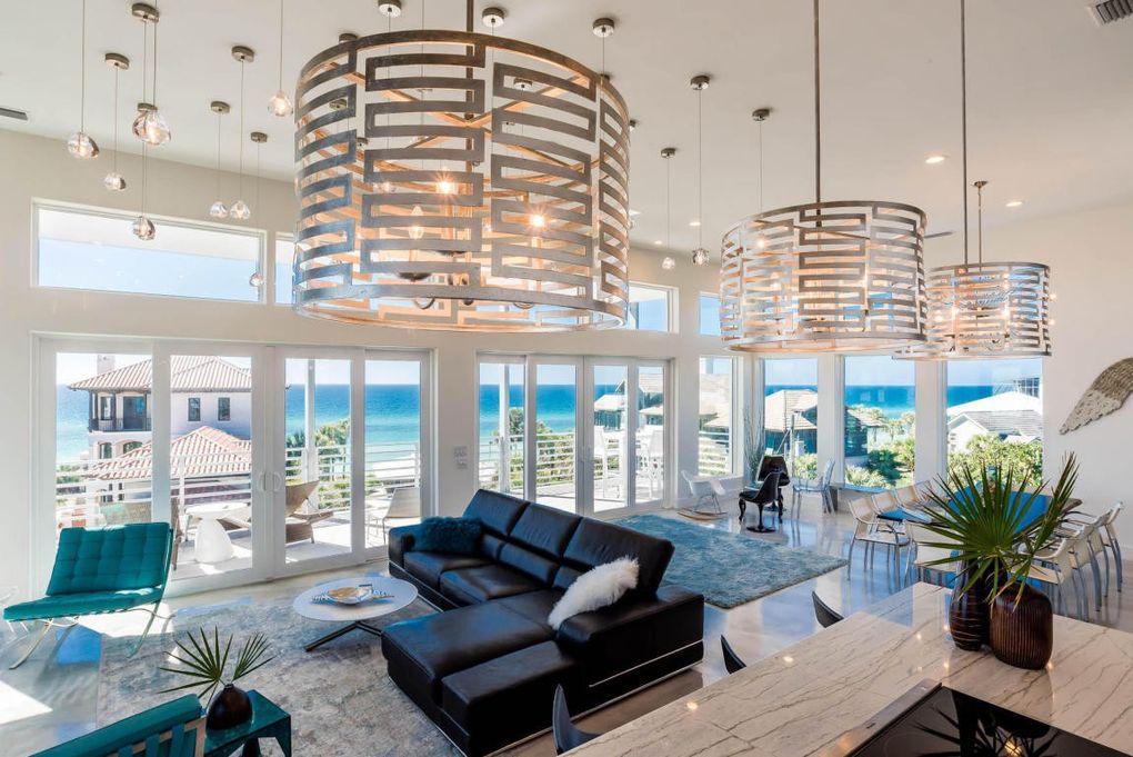 273 Montgomery St, Santa Rosa Beach, FL 32459