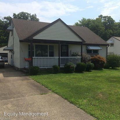 Photo of 1263 Yolanda Pl, Austintown, OH 44515