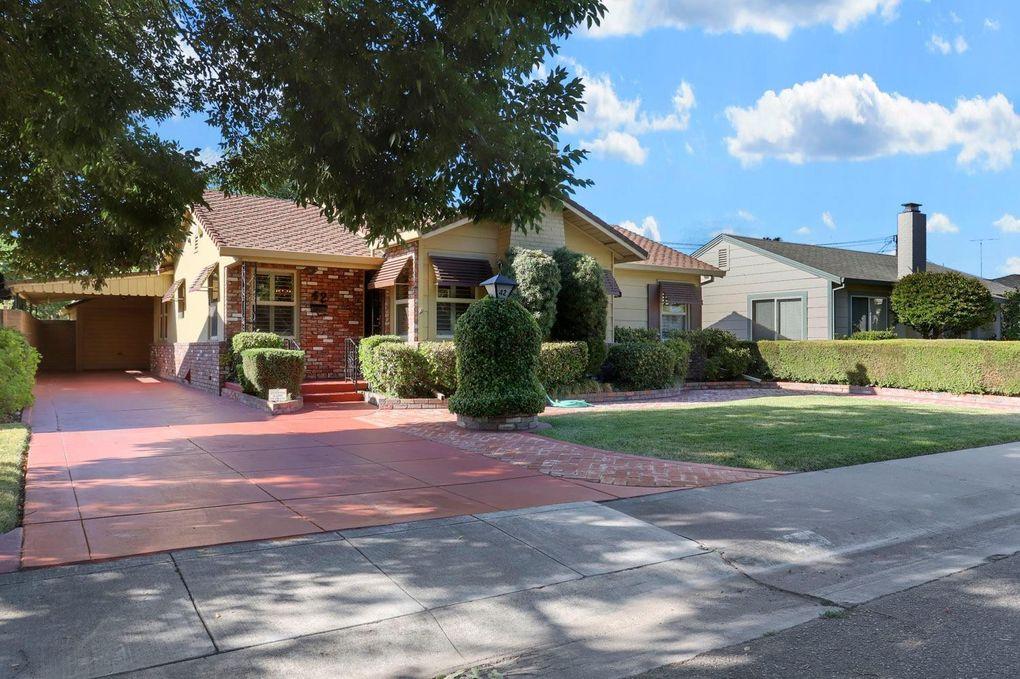 42 W Mendocino Ave Stockton, CA 95204