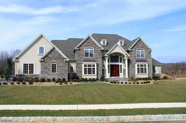 Morris Township County Nj Property Assessment