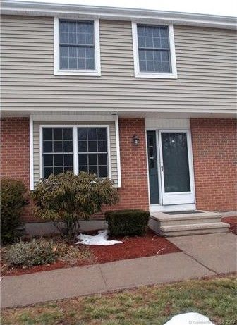 175 Berlin Ave Apt 3, Southington, CT 06489