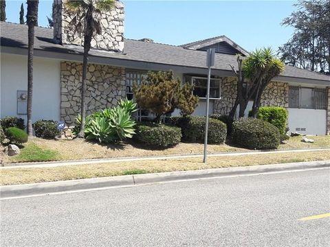 4804 Inadale Ave, View Park, CA 90043