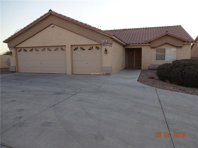 an unaddressed home for rent in north las vegas nv 89031 realtor
