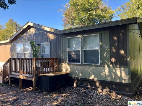 Imágenes De Mobile Homes For Sale Near San Marcos Tx