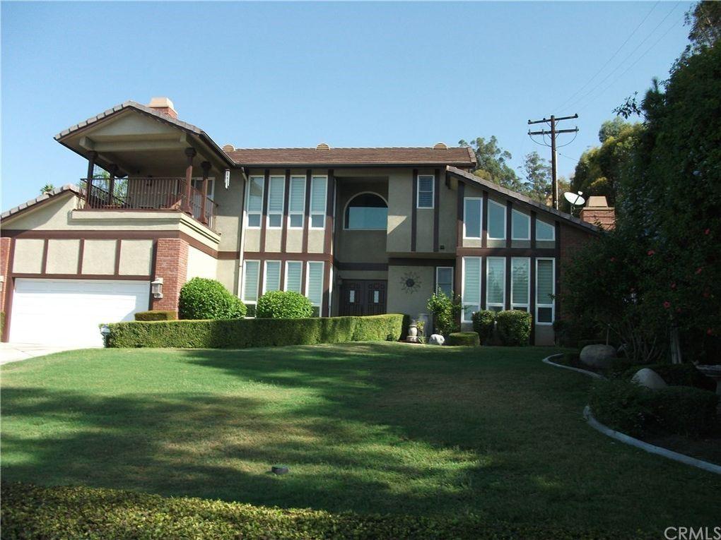 4093 Camellia Dr, San Bernardino, CA 92404