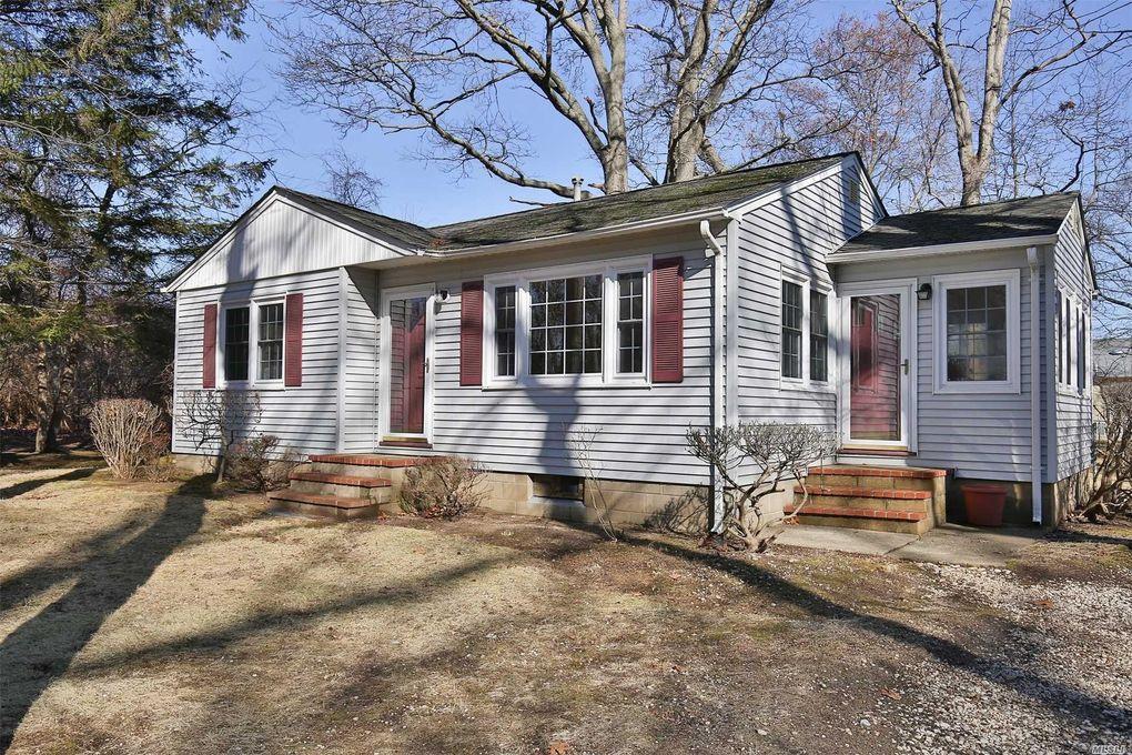 Greenport Ny Property Records